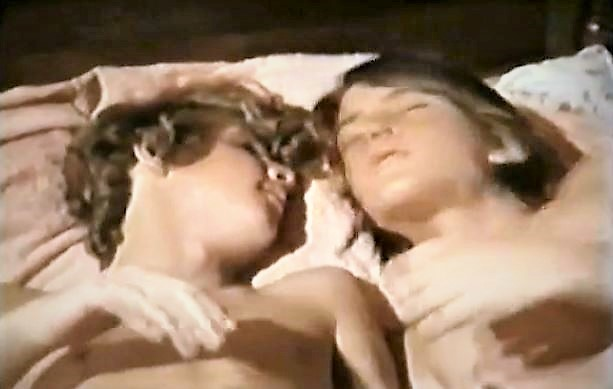 Vintage Teens Video Gay Porn
