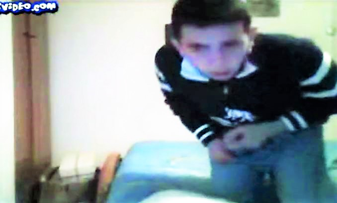 webcamer004