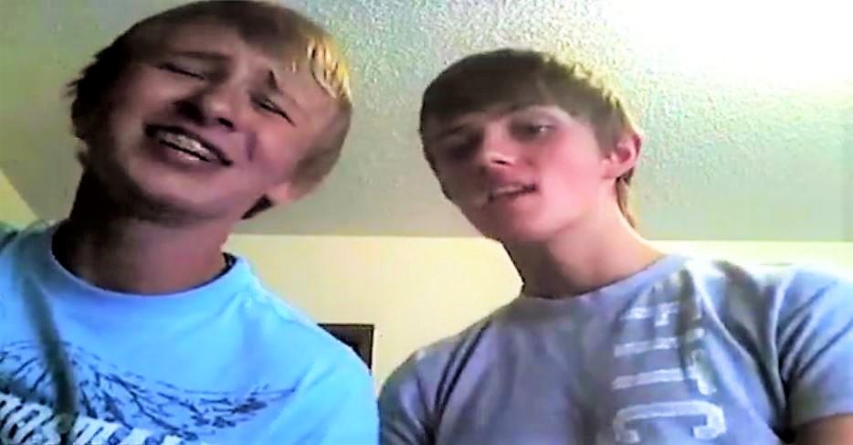 Web Cam Teen No Porno